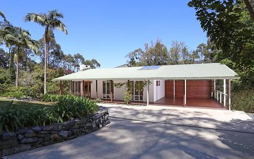 85 Korora Basin Rd, Korora NSW 2450