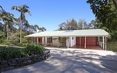 85 Korora Basin Rd, Korora NSW