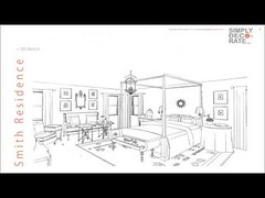 Take1 (simply decorate) Tags: ifttt youtube simply decorate