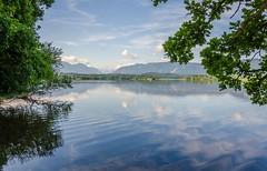 Staffelsee bei Uffing (murnau_am_staffelsee) Tags: murnau oberbayern bayern staffelsee dasblaueland landkreisgarmischpartenkirchen ger