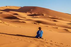 IMG_6206 (Israel Filipe) Tags: marrocos