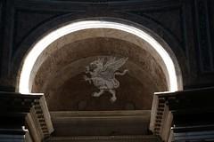 Pantheon_22