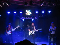 IMG_3089 (ildragocom) Tags: rock tribute runaways california paradise music band live concert