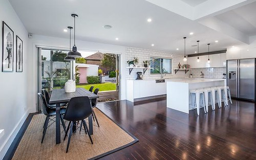 75 Scylla Road, Oyster Bay NSW 2225