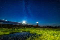 Light (Richard Larssen) Tags: richardlarssen richard rogaland larssen landscape light lighthouse norway norge norwegen nature night stars sony scandinavia sky sel1635z egersund eigersund emount eigeroy eigery eigeryfyr eigeroyfyr eigerylighthouse eigeroylighthouse eigerya milkyway star moon astrophotography astro a7ii