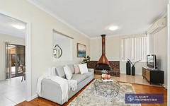 6 Kent Place, Beverly Hills NSW