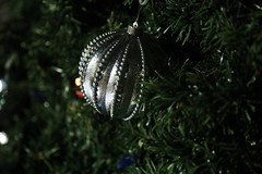 christmas_ornament_6Div0417 (cold_penguin1952) Tags: chritmas ornament decoration round rock texas