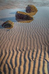 Rocks Sea Sand.jpg (tiggerpics2010) Tags: elements