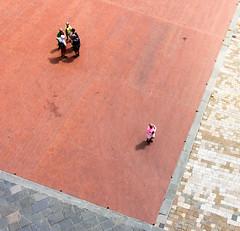 _DSC3888-3 (durr-architect) Tags: montepulciano medieval renaissance hill town tuscany food drink grape wine palazzo comunale tarugi cathedral santa maria assunta duomo church sanctuary madonna san biagio baroque lucia