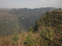 Guizhou China 2016  贵阳2 (黔中秘境) Tags: china guizhou asia mountains 中国 贵州 亚洲 山 大自然