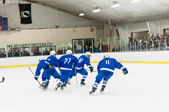 _MWW6067 (iammarkwebb) Tags: markwebb nikond300 nikon70200mmf28vrii whitesboro whitesborohighschool whitesborohighschoolvarsityicehockey whitesborovarsityicehockey icehockey november 2016 november2016 newhartford newhartfordny highschoolhockey
