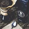 آیا کافئین شما را میکشد؟ (وبگردی) Tags: اسپرسو بیماریقلبیوعروقی تسلبشرایین سکته قهوه کافئین مرگ مصرفافراطی