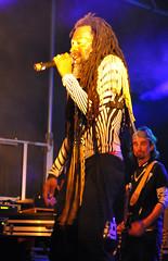 DSC_0981 copie (C&C52) Tags: festival landscape concert roots reggae paysage extrieur rasta personnes musique spectacle chanteur musiciens scne