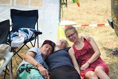 IMG_5211 (wozischra) Tags: camping festival orav jenseitsvonmillionen jenseitsvonmelonen