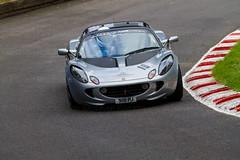 Shelsley Walsh 110th @grouplotusplc @MidlandsLotus (Steven Roe Images) Tags: cars speed racing shelsley 110th shelsleywalsh shelsleywalshhillclimb stratsone stevenroeimages wwwstevenroeimagescouk sroeimages