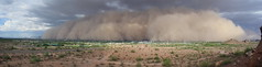 jul 21 monsoon 11 (otakupun) Tags: storm phoenix desert monsoon dust haboob