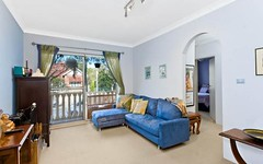 2/18-20 Harrow Rd, Stanmore NSW