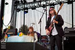 JL_8 (mikefordphoto) Tags: seattle park rock concert jenny lewis redmond kiley rilo marymoor
