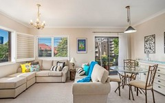 3/24 Church Street, Wollongong NSW