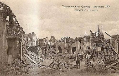 Piscopio_1905-Terremoto_delle_Calabrie_01