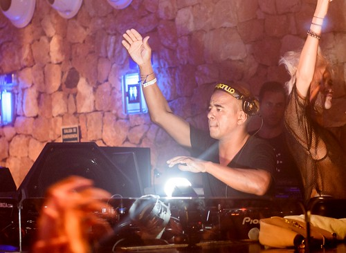Erick Morillo Aug23 Space Ibiza  By Ana Ruiz 2