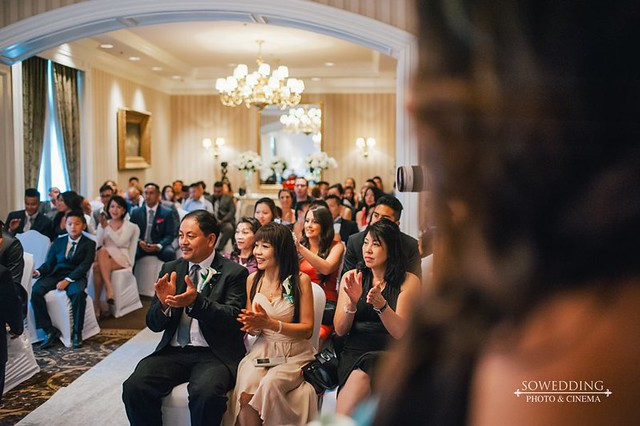 ACLana&CuongWeddingDayHL-HD-0055