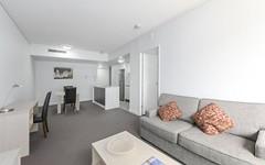 1205/108 Albert Street, Brisbane QLD
