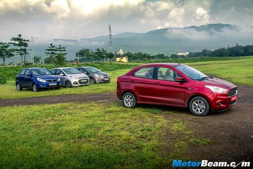 Ford-Aspire-vs-Hyundai-Xcent-vs-Honda-Amaze-vs-Tata-Zest-17