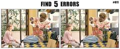 Find 5 Errors 011 (oskar_umbrellas) Tags: moretz chloemoretz chlomoretz chloegracemoretz chloegmoretz chlogracemoretz