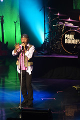 P8290103B (The Real Maverick) Tags: niagarafalls concert fallsviewcasino paulrodgers badco avalonballroom olympusstylus1