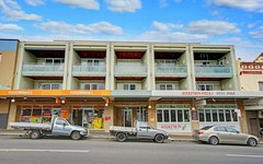 Unit 18/88-94 New Canterbury Road, Petersham NSW