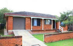6 Moore Place, Urunga NSW