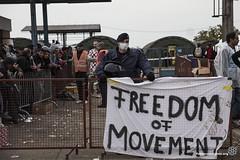 2015_09_24_RoberAstorgano_02 (Fotomovimiento) Tags: europe hungary refugees serbia border sid croatia frontera hungria croacia ong ngo refugiados bapska acnur tovarnik refugeecrisis refugeeswelcome fotomovimiento fotoactivismo opatovac