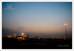 Airport Eve (Arif Siddiqui) Tags: india airport asia delhi president t3 kalam arif pradesh uttar siddiqui igiairport