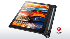 Lenovo Yoga Table 3 10