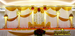 Reception Decorations in Pondicherry (vinayacstudio) Tags: wedding stages photographs birthdays chennai cuddalore trichy weddingtheme weddingplanner birthdaydecorations kumbakonam chidambaram orchestras karaikal weddingdecorations villupuram partyevent neyveli flowerdecoration videocoverage tindivanam chengalpet mahalabalipuram marakanam chengalpat weddingdecorator kallakurichi receptiondecorations vadalur conferencemeetings stagedecorator virudhachalam engagementdecorations stagedecorationsinpondicherry viruthaachalam mayiladudhurai flexandbanners retreatsfoodbeveragesdecorations conventionmeetings naturalflowerdecoration albumsdecorator ourmotiveisnotensioncoolfunction mantharakuppam timingdeliveryno1decoratorinpondicherry andphotographervideos thiruvannamalaicallmeatcorporateevent receptiondecorator eventservicesandeventplanners functionsdecorationthemeevents customerwillbemetattheirownplace wellexperiencedprofessionalswehavewonderfulmodels candidphotopleasecallandgivemeyourgreatfulltimetoplanyourfunctionandmakeitamemorableonewetookordersinpondicherry