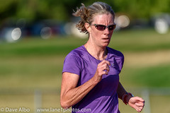 Sigma 150-600 test shots (davealbo442) Tags: usa training coach colorado track unitedstates boulder coaching workout trackandfield d810 sigmatest fairviewhighschool