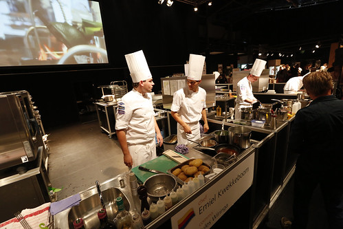 ris-Bocuse d'Or 016
