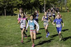 Spirit Run 2015-80