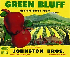 """Green Bluff4 • <a style=""""font-size:0.8em;"""" href=""""http://www.flickr.com/photos/136320455@N08/21480317171/"""" target=""""_blank"""">View on Flickr</a>"""