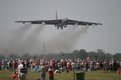 60-0052 B-52 USAF (JaffaPix +5 million views-thanks...) Tags: aviation military aeroplane airshow buff usaf b52 ffd fairford riat royalinternationalairtattoo stratofortress b52h riat2006 flyingdisplay egva 600052 jaffapix davejefferys