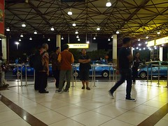 Surabaya 2015 (Sal Mano) Tags: airport olympus surabaya juanda