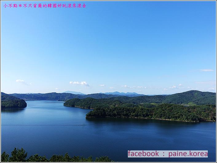 晉州晉陽湖 (11).JPG