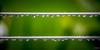 Gouttes... (Explore) (RVBO) Tags: pluie vert gouttes
