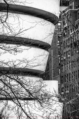 NewYork_20150327_111 (APN photographia) Tags: nyc usa newyork architecture travels manhattan cityscapes franklloydwright guggenheim apn blackandwhitephotography project365 guggenheimnyc nikcollection nikcollectionbygoogle