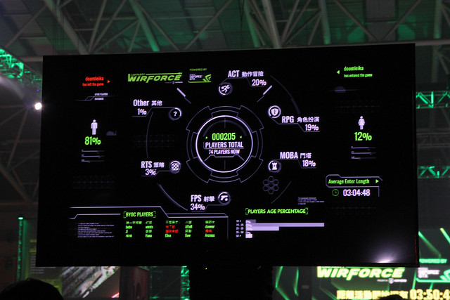 WirForce-02