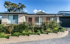 2/97 Great Western Highway, Blaxland NSW
