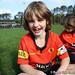 Rugby clinic MANGATAINOKA Helmer Lathouwers (10102015) 190