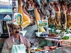 1507_Spain_451-Edit (mwrollins) Tags: de spain europe market central places mercado malaga atarazanas andaluca mercadocentraldeatarazanas