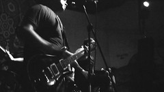 D-formes - Lo que quedo Despues de (Tato Avila) Tags: colombia power bogot hardcore latino posthardcore dformes